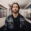 Chrisdelia.com logo