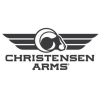 Christensenarms.com logo