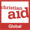 Christianaid.org.uk logo