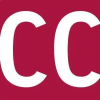 Christiancentury.org logo