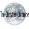 Christianchronicle.org logo
