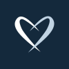 Christiancupid.com logo