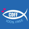 Christiandatingforfree.com logo