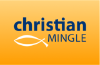 Christianmingle.com logo