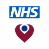 Christie.nhs.uk logo