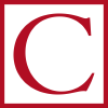 Christies.com logo