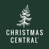 Christmascentral.com logo