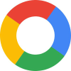 Chromeunboxed.com logo