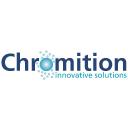 Chromition