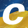 Chroniclelive.co.uk logo