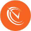 Chronotrack.com logo