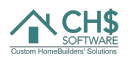 CHS Software