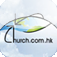 Church.com.hk logo
