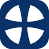 Churchapp.co.uk logo