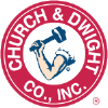 Churchdwight.com logo
