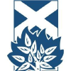 Churchofscotland.org.uk logo