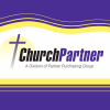 Churchpartner.com logo