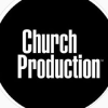 Churchproduction.com logo
