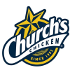 Churchs.com logo