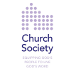Churchsociety.org logo