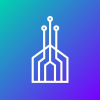 Churchtechtoday.com logo