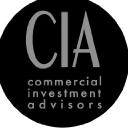 Commercial Investment Advisors