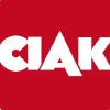 Ciakmagazine.it logo