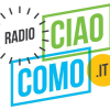 Ciaocomo.it logo