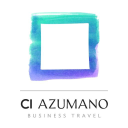 CI Azumano Travel / Business