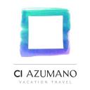 CI Azumano Travel / Vacations