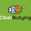 Ciberbullying.com logo