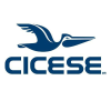 Cicese.edu.mx logo