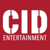 Cidentertainment.com logo