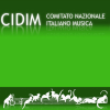 Cidim.it logo