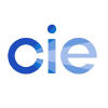 Cie.co.at logo