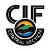 Cifcs.org logo