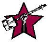 Cigarboxnation.com logo