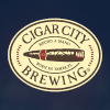Cigarcitybrewing.com logo