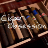 Cigarobsession.com logo
