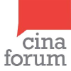 Cinaforum.net logo