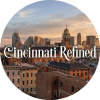 Cincinnatirefined.com logo