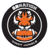 Cincyjungle.com logo