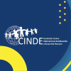 Cinde.org.co logo
