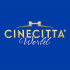 Cinecittaworld.it logo