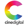 Cinedigital.tv logo