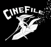 Cinefilevideo.com logo
