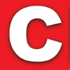 Cinefilos.it logo