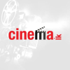Cinema.lk logo