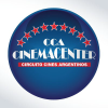 Cinemacenter.com.ar logo