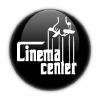 Cinemacenter.ir logo